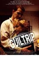 Guiltrip, le film