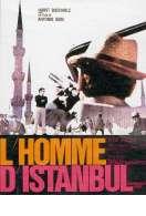 L'homme d'istambul, le film