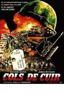 Cols de Cuir, le film