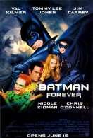 Batman forever, le film