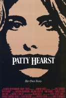 Patty Hearst, le film