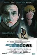 Affiche du film L'arm�e des ombres