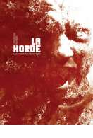 La Horde, le film