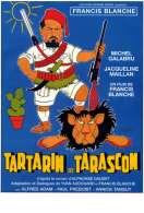Tartarin de Tarascon, le film