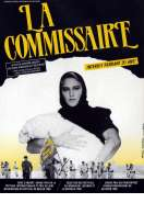 La commissaire, le film