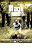 Black Diamond, le film