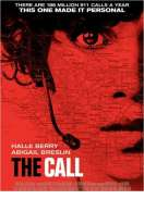 The Call, le film