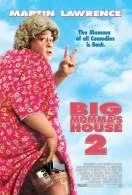 Affiche du film Big Mamma 2