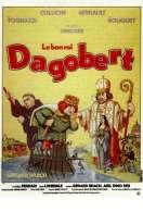 Le bon roi Dagobert, le film