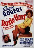Affiche du film Roxie Hart