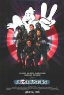 Affiche du film Sos fantomes ii