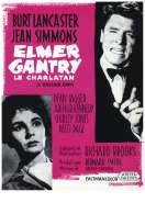 Affiche du film Le Charlatan