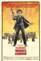 Affiche du film Les Mercenaires de Minuit