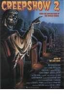 Creepshow 2, le film