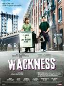 Affiche du film The Wackness