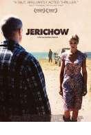 Jerichow, le film