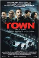 The Town, le film