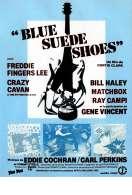 Blue Suede Shoes, le film