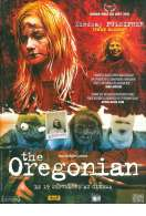 The Oregonian, le film