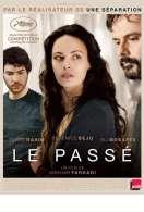 Le Passé, le film