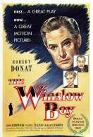 Winslow Contre le Roi, le film