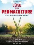 L'Eveil de la permaculture, le film