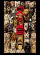 L'Île aux chiens, le film