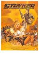Stryker, le film