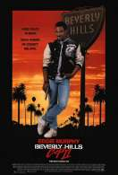 Le flic de Beverly Hills 2, le film