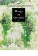 Au travers des oliviers, le film