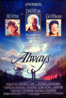 Always, le film