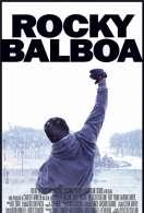 Rocky Balboa, le film