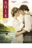Affiche du film Soie