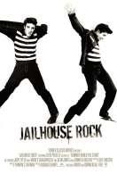 Affiche du film Le rock du bagne
