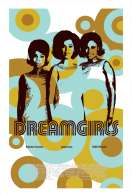 Affiche du film Dreamgirls