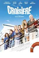 Affiche du film La Croisi�re
