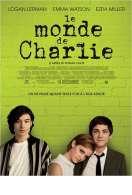 Le Monde de Charlie, le film