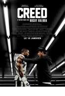 Creed- L'Héritage de Rocky Balboa, le film