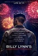 Un jour dans la vie de Billy Lynn, le film