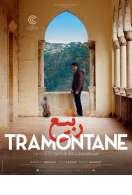 Tramontane, le film