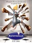 Bande annonce du film Ratatouille