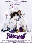 Poltergay, le film