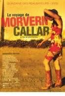 Le voyage de Morvern Callar, le film