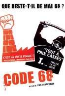 Code 68, le film