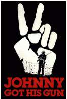 Johnny s'en va-t'en guerre, le film