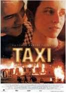 Taxi de noche, le film