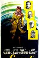 Affiche du film Des filles disparaissent