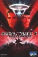 Star Trek V l'ultime Retour, le film
