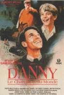 Danny le champion du monde, le film