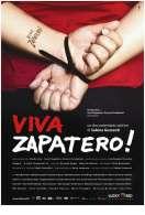 Viva Zapatero !, le film